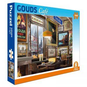 puzzel-gouds-cafe-1000-stukjes