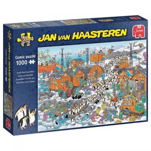 puzzel-jan-van-haasteren-zuidpool-expeditie-1000-stukjes