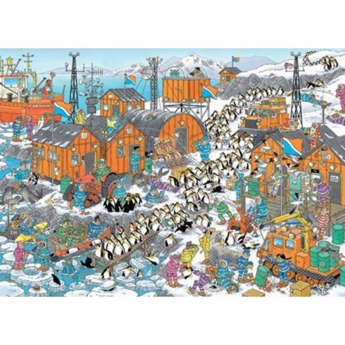 puzzel-jan-van-haasteren-zuidpool-expeditie-1000-stukjes (1)