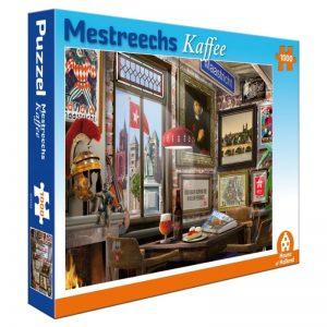 puzzel-mestreechs-kaffee-1000-stukjes