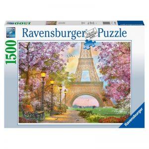 puzzel-ravensburger-verliefd-op-parijs-1500-stukjes (1)