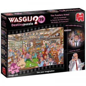 puzzel-wasgij-destiny-19-cafe-de-puzzelhoek-1000-stukjes (1)
