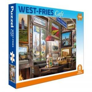 puzzel-west-fries-cafe-1000-stukjes