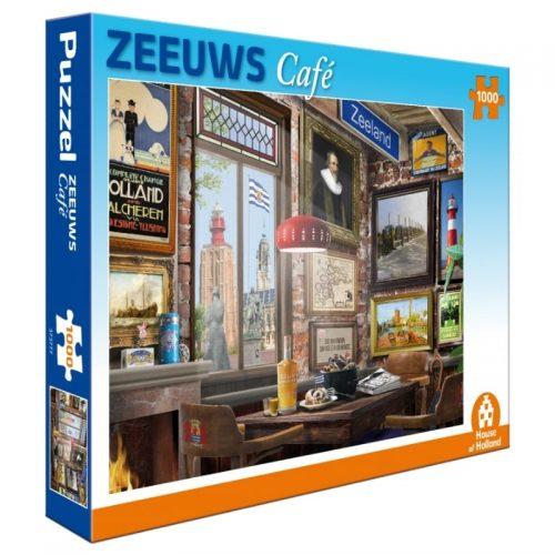 puzzel-zeeuws-cafe-1000-stukjes