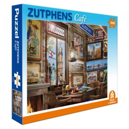 puzzel-zutphens-cafe-1000-stukjes