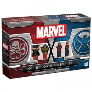 schaken-marvel-collectors-chess-set