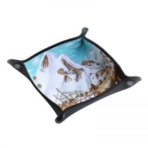 bordspel-accessoires-dice-tray-trek-12