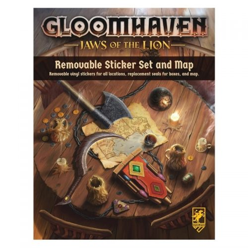 bordspel-accessoires-gloomhaven-jaws-of-the-lion-removable-sticker-set-and-map