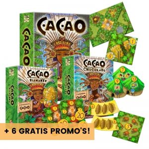 bordspel-cacao-pakket