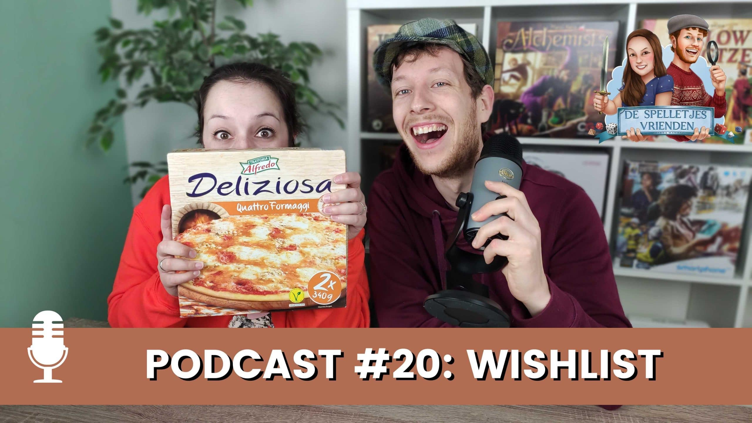 bordspel-podcast-wishlis