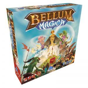 bordspellen-bellum-magica