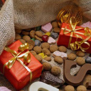 bordspellen-cadeaubon-feestdagen