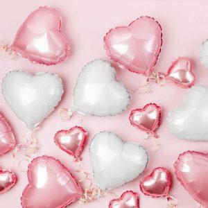 bordspellen-cadeaubon-valentijn