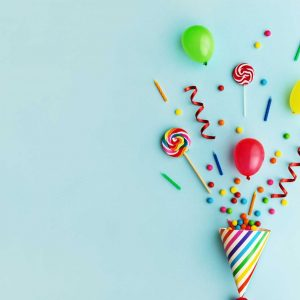 bordspellen-cadeaubon-verjaardag