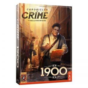 bordspellen-chronicles-of-crime-1900