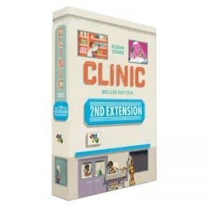 bordspellen-clinic-deluxe-edition-2nd-extension