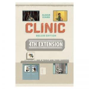 bordspellen-clinic-deluxe-edition-4th-extension