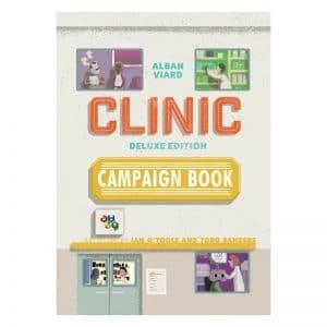 bordspellen-clinic-deluxe-edition-campaign-book