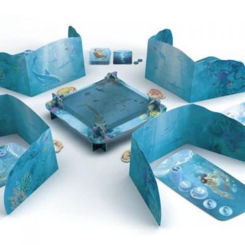 bordspellen-dive