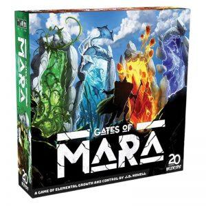 bordspellen-gates-of-mara