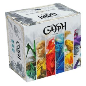 bordspellen-glyph-chess