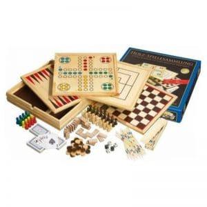 bordspellen-houten-spellenverzameling-10-stuks