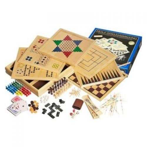 bordspellen-houten-spellenverzameling-100-stuks