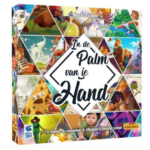 bordspellen-in-de-palm-van-je-hand