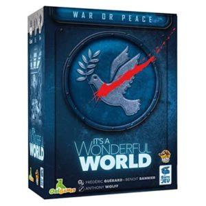 bordspellen-it's-a-wonderful-world-war-or-peace-uitbreiding