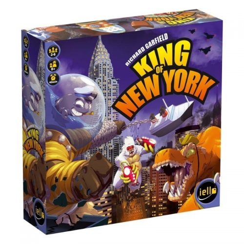 bordspellen-king-of-new-york