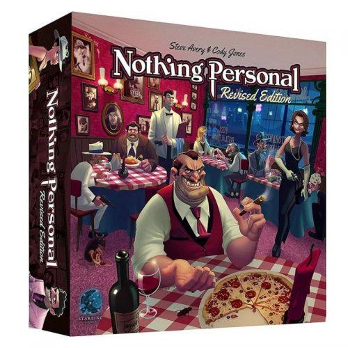 bordspellen-nothing-personal (4)