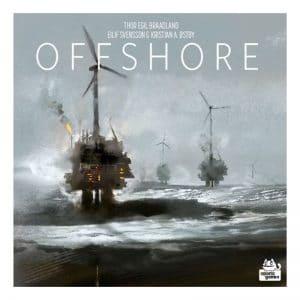 bordspellen-offshore
