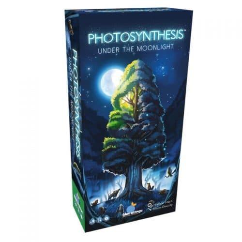 bordspellen-photosynthesis-under-the-moonlight-uitbreiding