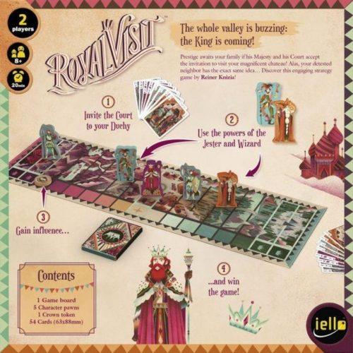 bordspellen-royal-visit