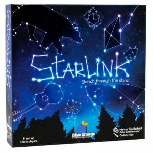 bordspellen-starlink