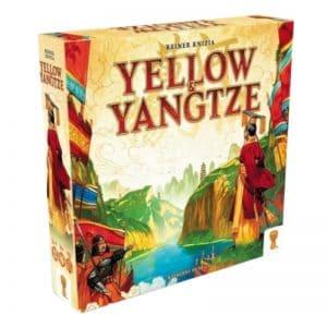 bordspellen-yellow-&-yangtze