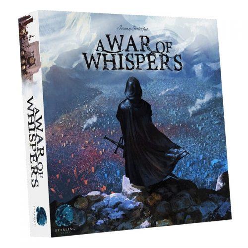 borspellen-a-war-of-whispers