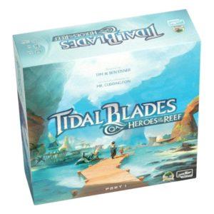 borspellen-tidal-blades-heroes-of-the-reef (1)