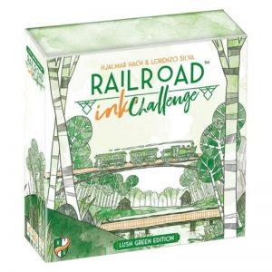 dobbelspellen-railroad-ink-lush-green-edition