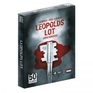 escape-room-spellen-50-clues-leopolds-lot