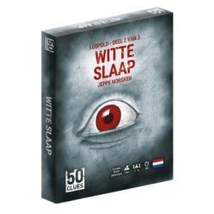escape-room-spellen-50-clues-witte-slaap