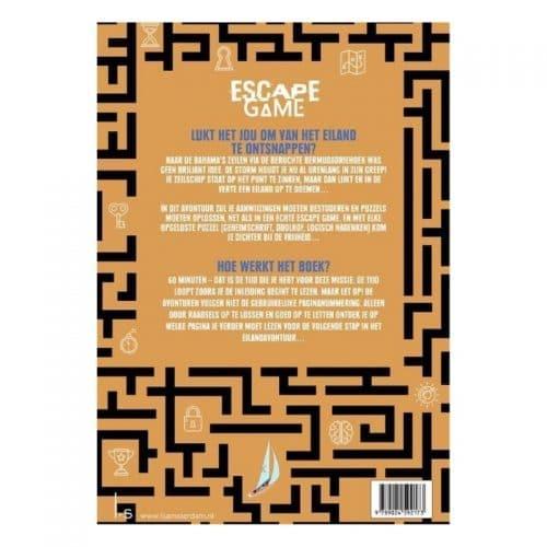 escape-room-spellen-escape-game-gestrand-op-bermuda (1)