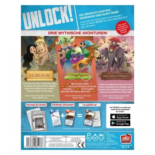 escape-room-spellen-unlock-8-mythische-avonturen (1)