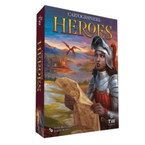 kaartspellen-cartographers-heroes