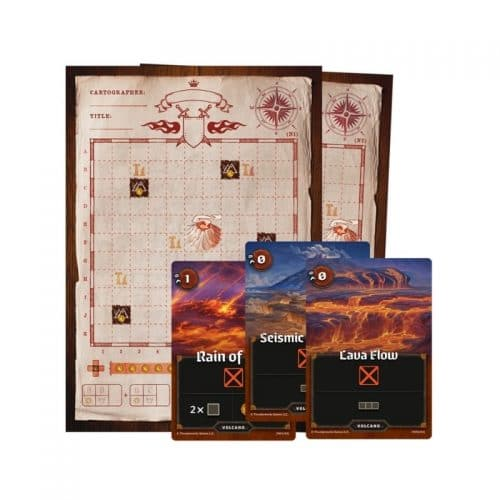 kaartspellen-cartographers-map-pack-1-nebblis-plane-of-flame-uitbreiding