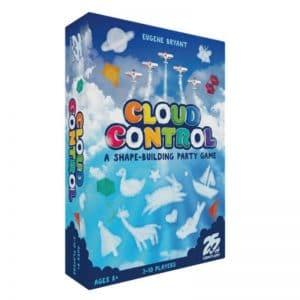 kaartspellen-cloud-control