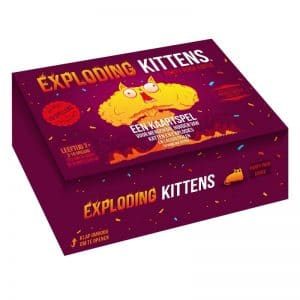 kaartspellen-exploding-kittens-party-pack (2)