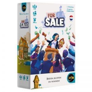 kaartspellen-for-sale