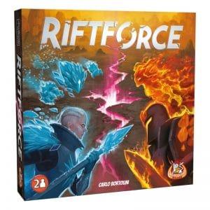 kaartspellen-riftforce