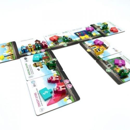 kaartspellen-streets